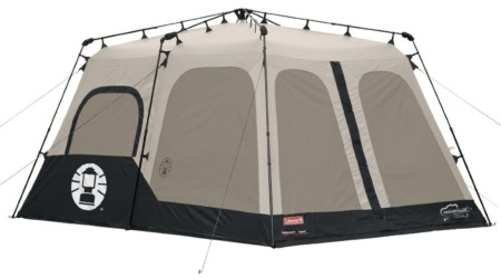 coleman-8-person-instant-tent