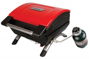 coleman-nxt-lite-table-top-propane-grill