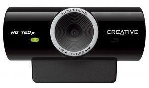 creative-live-cam-sync-hd-720p-webcam
