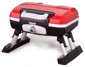 cuisinart-cgg-180t-petit-gourmet-portable-tabletop-gas-grill