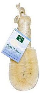 earth-therapeutics-purest-palm-body-brush