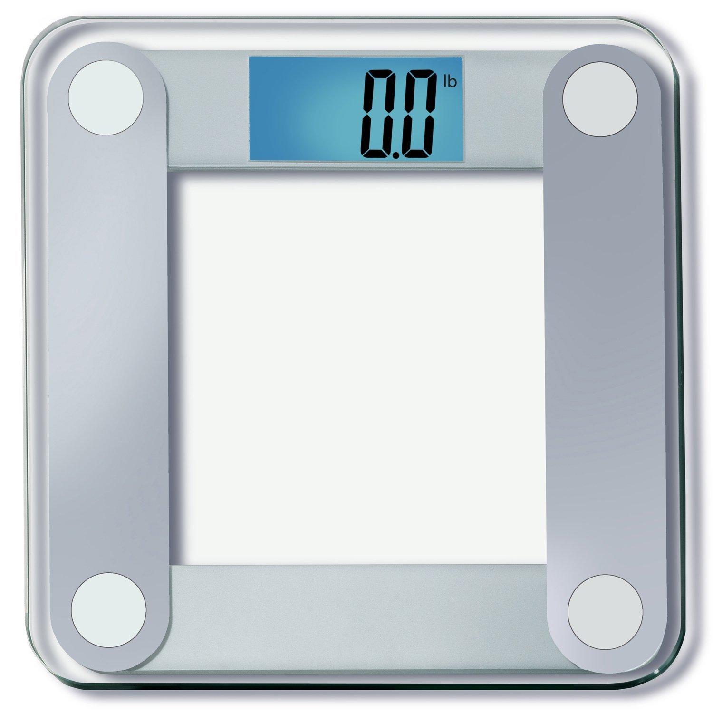 Best accurate bathroom scales - Best Bathroom Scales