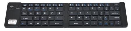 f-dorla-foldable-wireless-keyboard