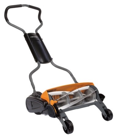 fiskars-staysharp-max-reel-mower