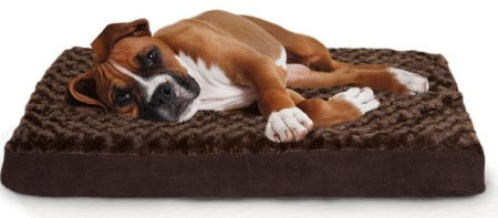 furhaven-nap-pet-bed
