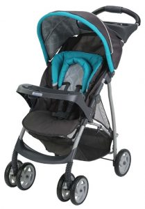 graco-click-connect-literider-stroller