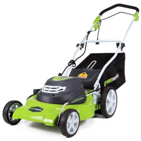 greenworks-25022