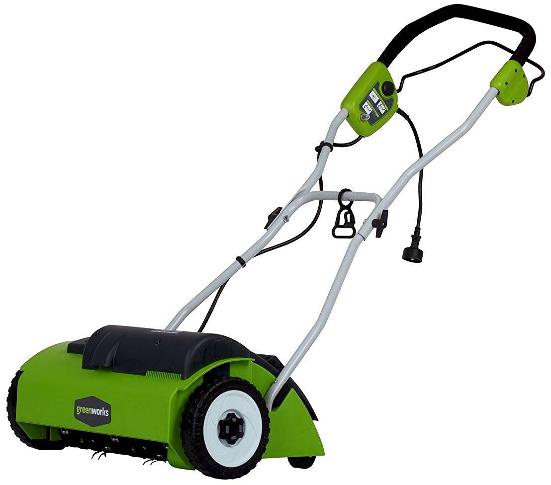 greenworks-27022