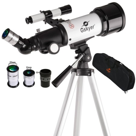 gskyer-refractor-travel-telescope