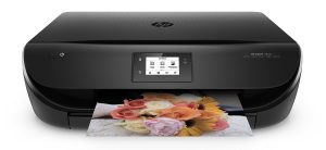 hp-envy-4520-photo-printer
