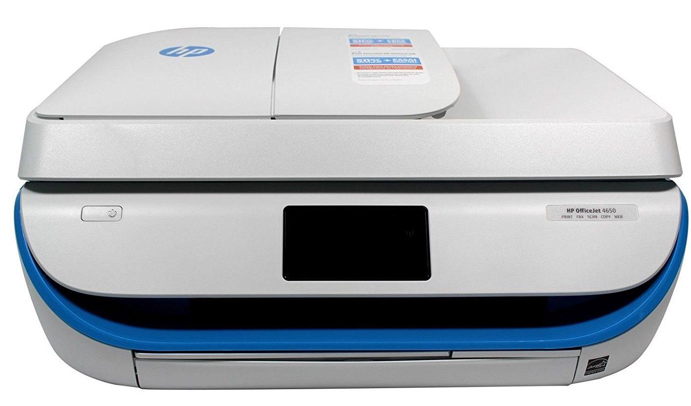 Best inkjet printers in 2017 inkjet printer reviews for Best home office hp inkjet printer