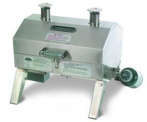 holland-companion-propane-portable-grill
