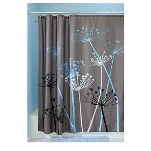 Best Shower Curtains