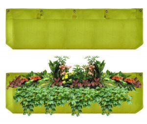 invigorated-living-pocket-planter