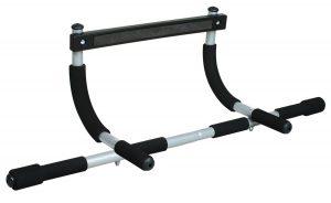iron-gym-total-upper-body-workout-bar