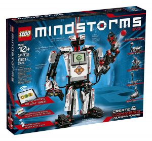 lego-mindstorms-ev3-31313