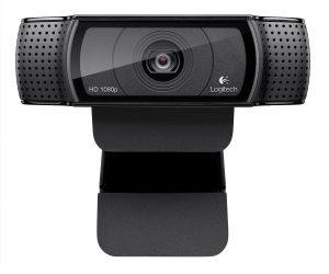 logitech-hd-pro-webcam-c920