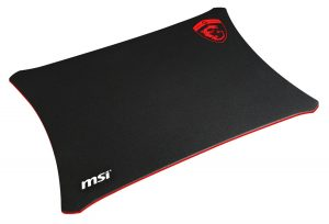 msi-sistorm-gaming-mouse-pad