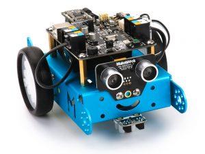 makeblock-mbot-kit
