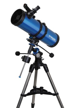 meade-instruments-polaris-reflector-telescope