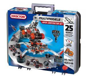 meccano-erector-super-construction-set