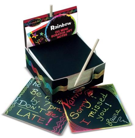 melissa-doug-rainbow-mini-scratch-art-notes