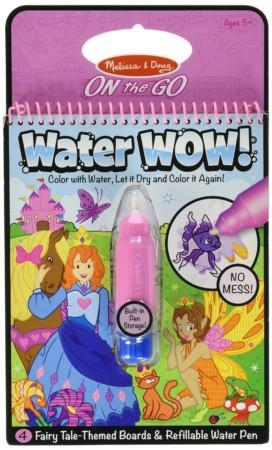 melissa-doug-on-the-go-water-wow-fairy-tale