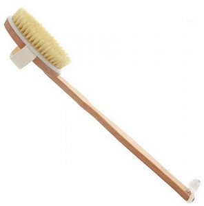 mira-wooden-shower-body-brush