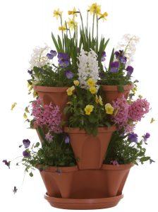 nancy-jane-stacking-planter