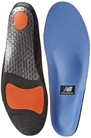 new-balance-insoles