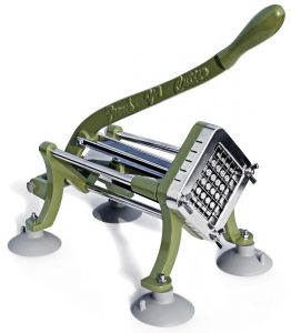 new-star-42313-french-fry-cutter