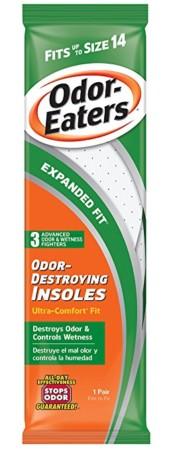 odor-eaters-comfort-soles