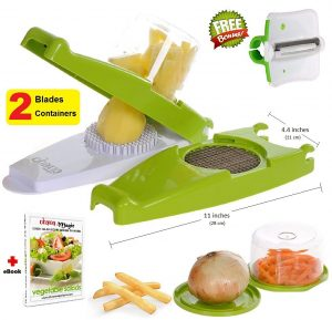 ohana-magic-french-fry-cutter