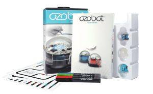 ozobot-starter-pack
