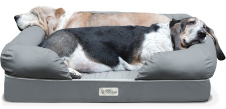 petfusion-pet-bed