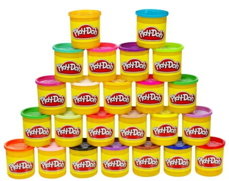 play-doh-24-pack-of-colors