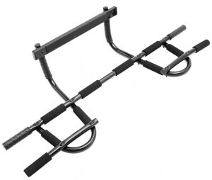 prosource-multi-grip-chin-up-pull-up-bar