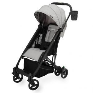 recaro-easylife-ultra-lightweight-stroller