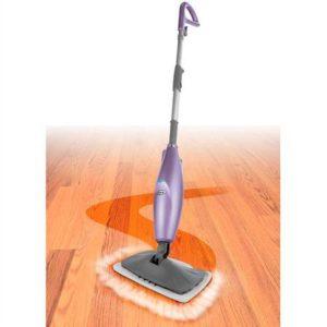 shark-light-and-easy-steam-mop