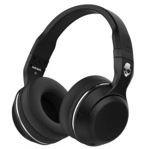 skullcandy-hesh-2-wireless