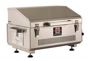 solaire-anywhere-portable-infrared-propane-gas-grill