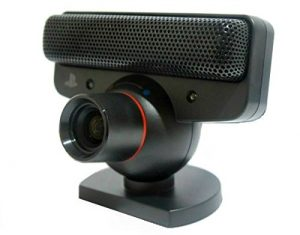 sony-webcam-wcx550