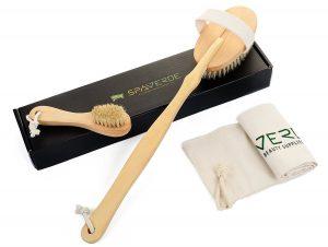 spaverde-dry-brush