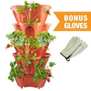 sues-garden-stackable-planter