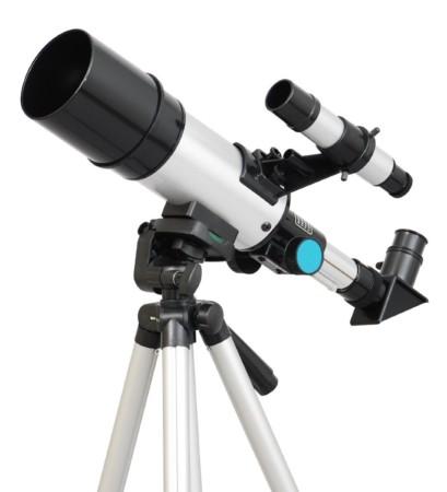 twinstar-60mm-compact-refractor-telescope