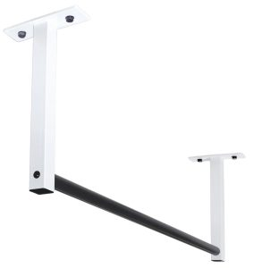 ultimate-body-press-ceiling-mount-pull-up-bar