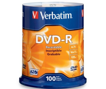 verbatim-4-7gb-up-to-16x-branded-recordable-disc