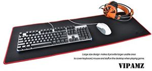 vipamz-extended-mouse-pad