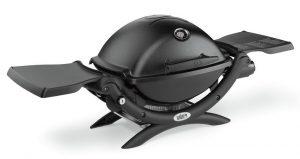weber-51010001-q1200-liquid-propane-grill