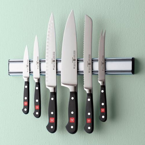 The 12 Best Cheap Knife Block Sets In 2019 Bestseekers